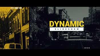 Dynamic Slideshow-22556381