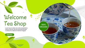 Tea Promo-34243584
