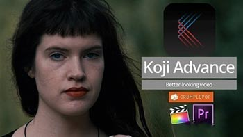 Koji Color Advance