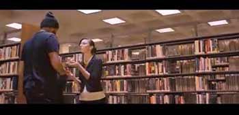 آموزش موزیک ویدیو 3