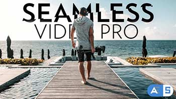 Seamless Video Pro by Parker Walbeck